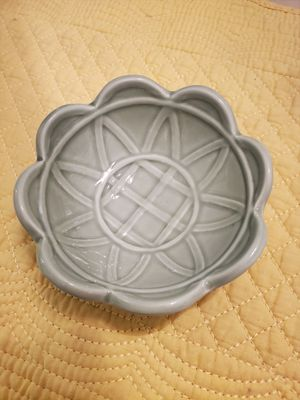 Mini Decorative Bowl for Sale in Fort Lauderdale, FL