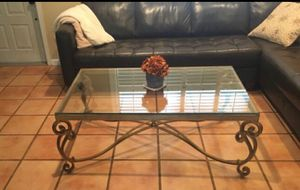 Coffee Table for Sale in Miami, FL