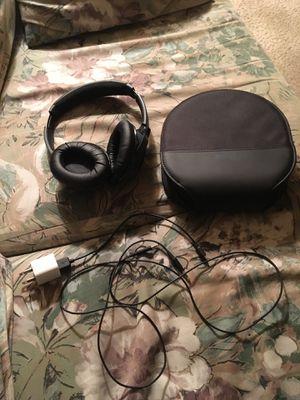 Bose AE2 Soundlink Headphones for Sale in San Dimas, CA