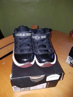 Retro Jordan's Bred 11's for Sale in St. Louis, MO