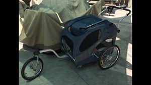 Dog Stroller for Sale in West Covina, CA