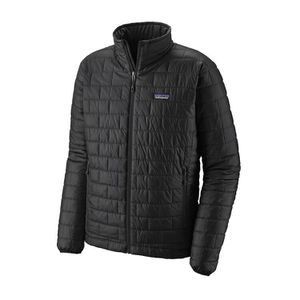 BRAND NEW Patagonia Men's Nano Puff® Jacket 100% AUTHENTIC for Sale in Fountain Valley, CA