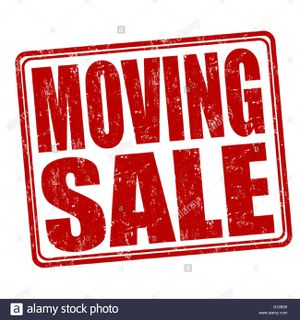 Moving Sale Everything Must Go Read For Details for Sale in Nashville, TN