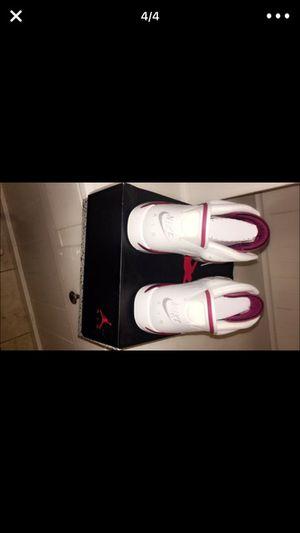 Jordan 6 moron size 11 for Sale in San Diego, CA