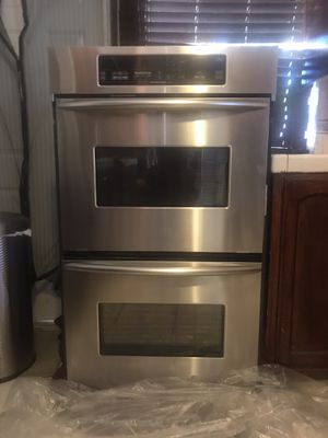 !!!DOUBLE OVEN WALL!!! for Sale in Whittier, CA