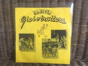 """Brother Bones """"Sweet Georgia Brown"""" 7"""" Single for Sale in Menifee, CA"""