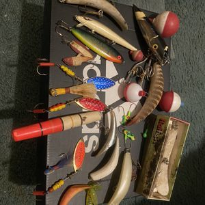 Fishing Lot for Sale in Wisconsin Dells, WI