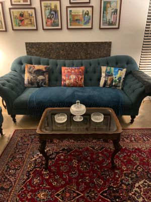 Arden furniture for Sale in El Cajon, CA