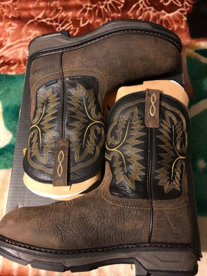Ariat for Sale in Haines City, FL