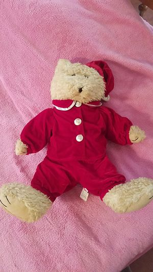Brand new Valentine's day bear for Sale in Williamsport, PA