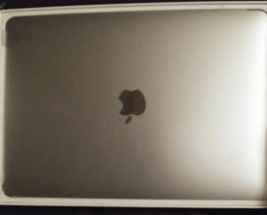2017 MacBook pro new for Sale in Coralville, IA