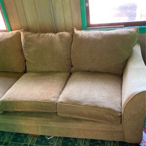 Couch for Sale in Waterbury, CT