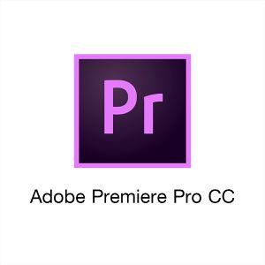 Adobe Premiere Pro 2019 for Sale in Chula Vista, CA