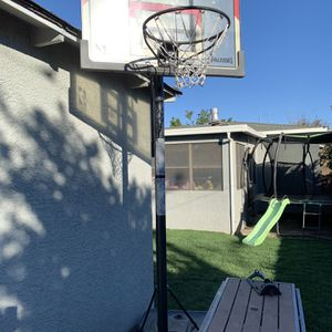 Free Basket Ball Hope for Sale in Torrance, CA