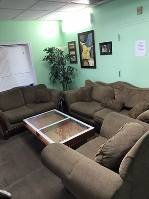 Furniture for Sale in Manassas, VA