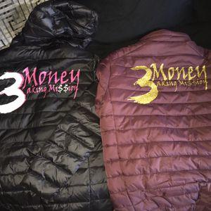 Custom clothing -TripleMsClothing for Sale in Nashville, TN