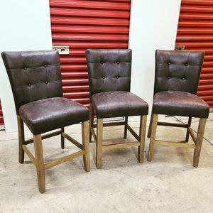 Stools for Sale in Cheverly, MD