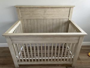 Baby Crib for Sale in Southwest Ranches, FL