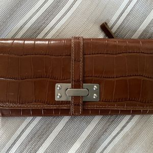 Kenneth Cole Wallet for Sale in Chesapeake, VA