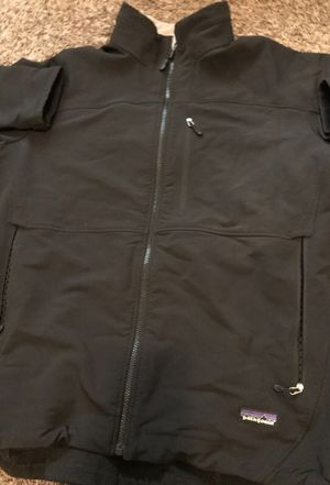 Patagonia zip up for Sale in West Valley City, UT