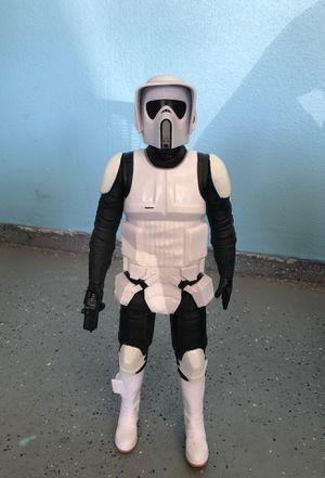Scout trooper for Sale in Menifee, CA