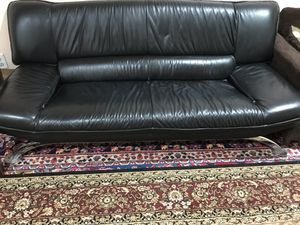 Sofa for Sale in Germantown, MD