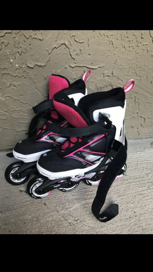 Size 5 for Sale in Mesquite, TX