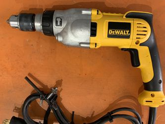 Dewalt Hammer Drill for Sale in Los Angeles,  CA