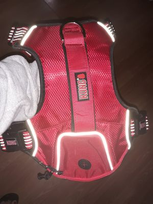 KONG Harness XL for Sale in Port Acres, TX