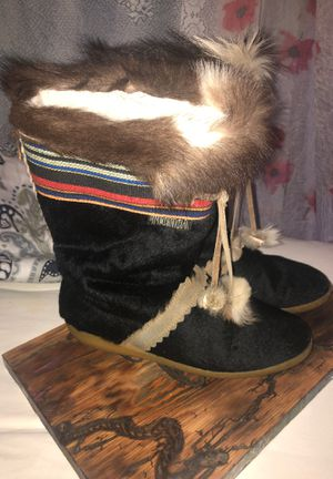 Tecnica boots for Sale in Arvada, CO