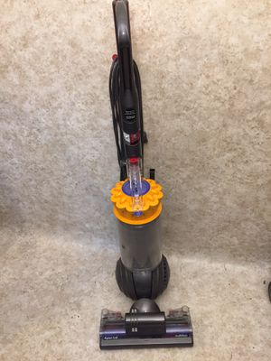 Dyson DC41 Vacuum Cleaner for Sale in Tacoma, WA