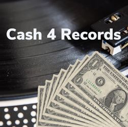 I Want To Buy Your Vinyl Records for Sale in Miami,  FL