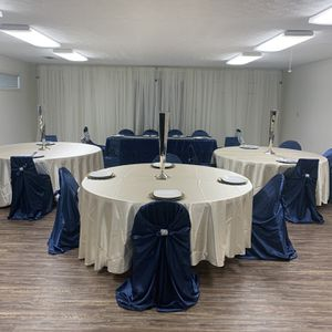 Event Space for Sale in Conyers, GA