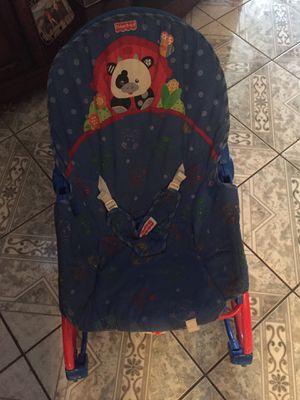 Kids Chair for Sale in Rialto, CA