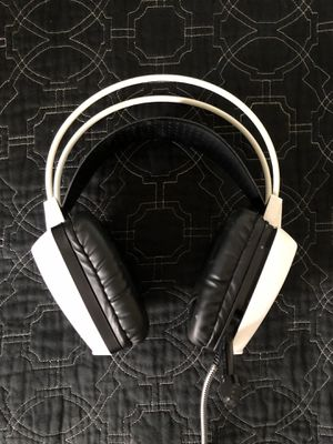 Sentey GS-4560 PC Headset for Sale in Newark, CA
