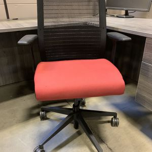 Steelcase Think Chair for Sale in Denver, CO