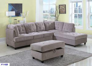 Brand new sofa for Sale in Tacoma, WA