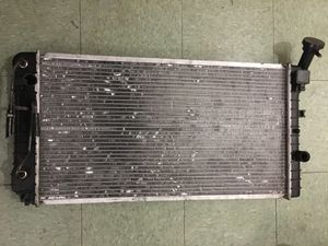 Radiator fits 1990 olds cutlass v6 3.1 fi for Sale in San Diego, CA