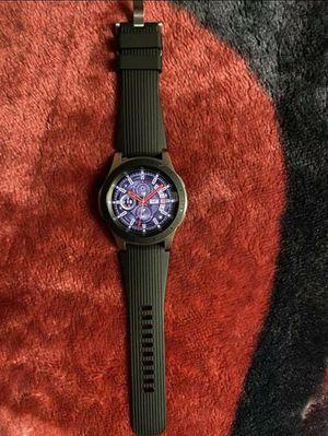 Galaxy watch 42mm for Sale in Long Beach, CA