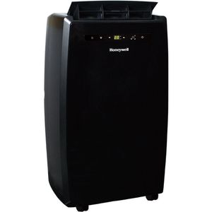 10,000 BTU Portable Air Conditioner with Remote for Sale in Arcadia, CA