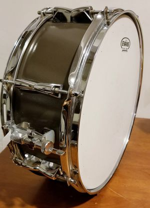 Yamaha DP Snare Drum for Sale in Long Beach, CA