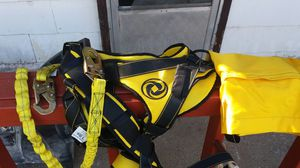 Brand New Climbers Gear for Sale in Wichita, KS