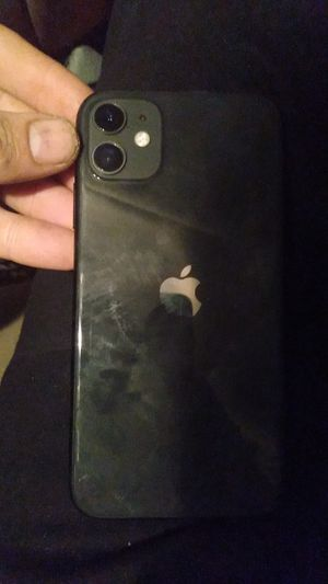 iPhone 11 pro sprint for Sale in Auburn, WA