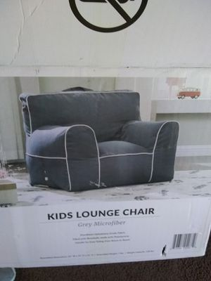 Kids chair for Sale in Marion, OH