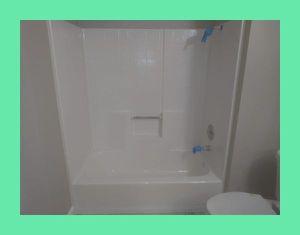 Tub Reglazing for Sale in Escondido, CA