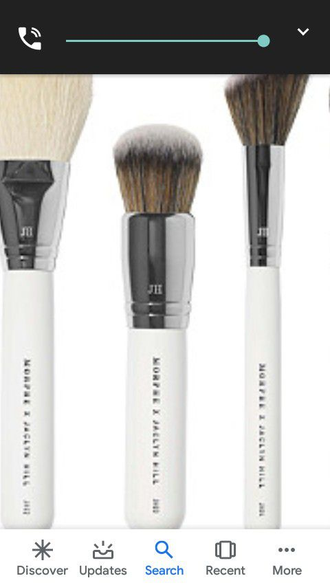 Brushes from make up store straight out of mall brand new never used and also lipsticks makeup