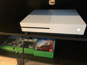 Xbox s for Sale in Salt Lake City, UT