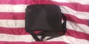 OEM DJI Spark / Mavic Pro drone shoulder bag for Sale in Chicago, IL