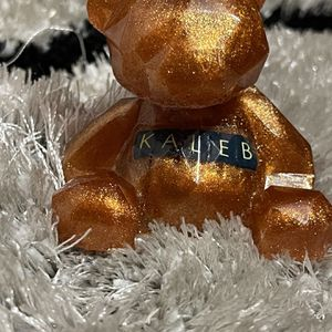 Fully Customizable Teddy Bear for Sale in Tolleson, AZ