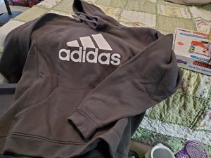 Adidas hoodie for Sale in Land O Lakes, FL